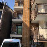 カサローゼ吉田 3階