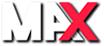 マックス京都住宅情報 MAX